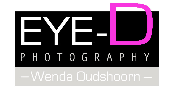 eye d photography